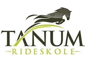 Tanum_logo_275